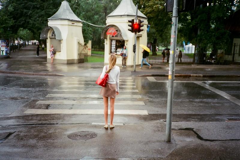 5 Reasons Why You Should Visit Riga