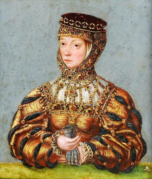764px-Cranach_the_Younger_Barbara_Radziwiłł